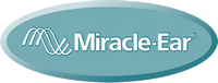 Miracle Ear